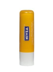 Nivea A Kiss of Protection Sun Protection Lip Care SPF 30