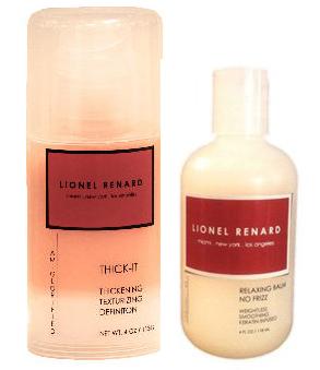 LIONEL Renard copy