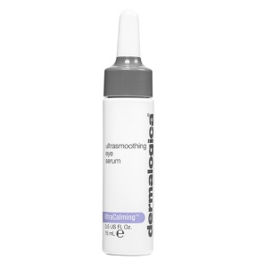 ultrasmoothing-eye-serum_163-01_590x617