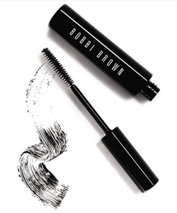 Bobbi-Brown-Perfectly-Defined-Mascara