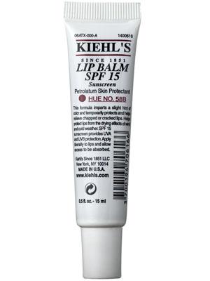 kiehl-s-lip-balm-spf-15-in-hue-58b
