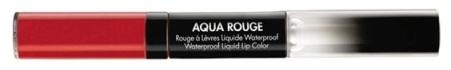 makeup-forever-aqua-rouge-