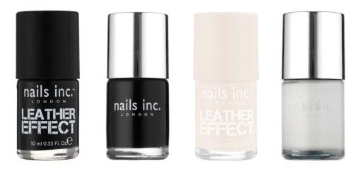 nails-inc-leather
