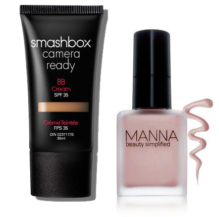 smashbox-camera-ready-bb-cream-spf-35
