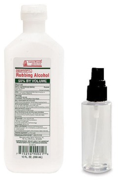 269235 -2265-WHITE-RUBBING-ALCOHOL-12oz- copy
