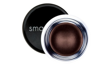 smashbox-jet-set-waterproof-eye-liner