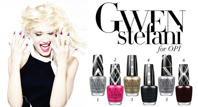 OPI_Gwen-Stefani_Display2 copy